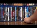 Alhimiksss Моя коллекция Blu-ray дисков Часть 1, 2013 год - 0101