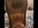 Ботокс для волос Honma Tokyo. Восстановление волос на 3-5 месяцев. баттерфляйморфо сферакрасотыспб butterfly_morpho уходзаво