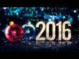 Klubnaya Muzyka LaFee Tell Me Why Dj Viduta Remix Disco Songs for the New Year 2016