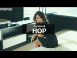 Purebeat - HOP (Original Mix)