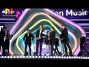 [VIDEO] 171202 EXO 'Netizen Choice Award' @ 2017 Melon Music Awards