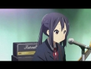 Everybody Knows Sh*t's F*cked [K-On!]