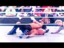 AJ Styles vs Brock Lesnar - Survivor Series 2017