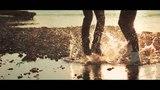Oh Boy Les Mecs - Unrest