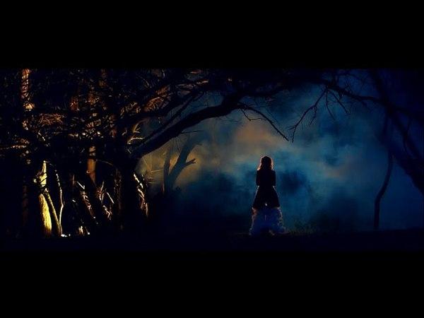 Фranko - Морозно (Офіційний відеокліп)