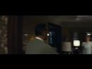 О чём врёт фильм «Шпионский мост» Реальная история Абеля и Донована