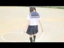 AKB48 — AKB 1/149 Renai Sousenkyo: Rejection.