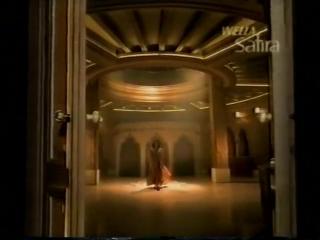 staroetv.su / Анонсы и реклама (DTV-Viasat, 12.09.2006) (4)