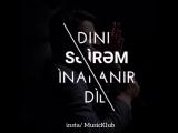 video.bura.az-Ali-pormehr-sevgilim2018.mp4