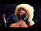 UFC 223_ Ferguson vs Khabib - Joe Rogan Jimmy Smith Preview
