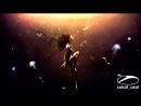 AxelPolo Dominic Manns feat. Lokka Vox - That Magic (Aressa Remix)