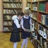 Novoselskaya-Poselencheskaya-Bibli Bryanskogo-Rayona