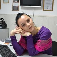Юсупова Наталья