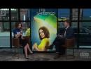 6.03.18 » Интервью Люси для «AOL Build»