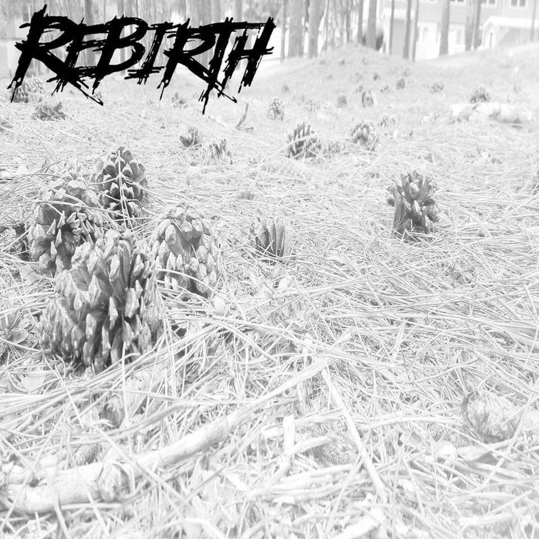 Rebirth - Rebirth [EP] (2017)