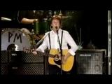 Paul McCartney & Wings Mrs. Vandebilt