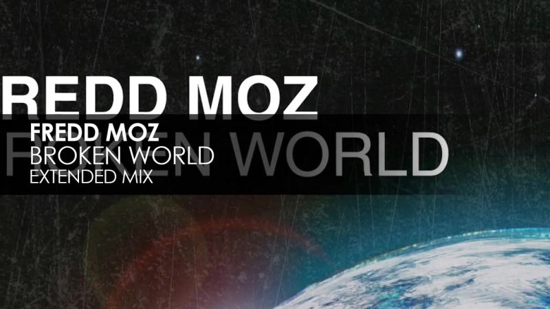 Fredd_Moz_-_Broken_World