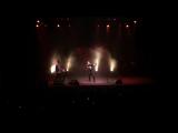 Zero People  (ГлавClub Green Concert 1.10.17)