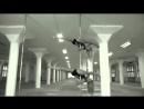 Танцы на пилоне пол дэнс pole dance видео. Очень красивый танец!