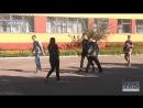 ЗНО 2018 у Чернігові розповіли до чого слід готуватися випускникам
