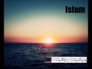 Шейх Ильяс- История Умар Ибн Аль-Хаттаба