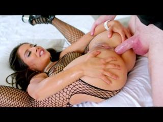 Jynx Maze - Jynxs Butt Bulldozing Lubed With Spit (Anal, Teen, Blowjob, Smal Tits, Oil, Deep Throat, Natural Tits, Big Dick)