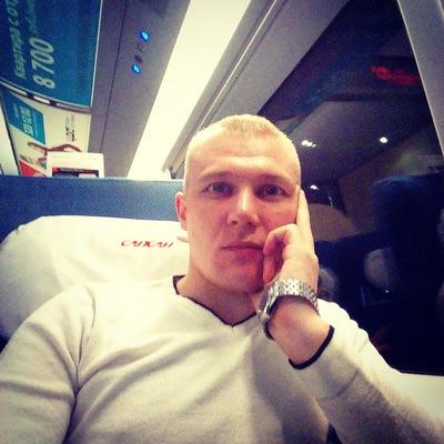 Виталий Нечаев