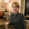 Оля Тарасова