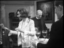 Сага о Форсайтах 1967 25 Серия Портрет Флёр