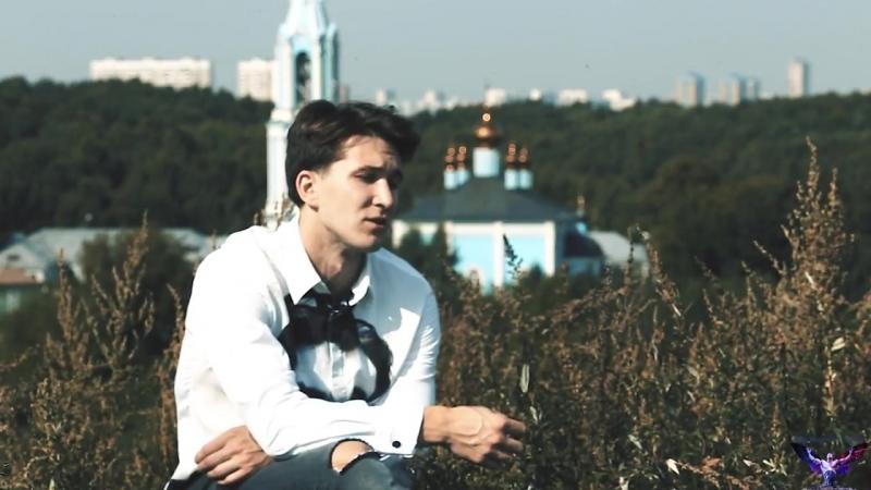 Ирина Самарина-Лабиринт - Сегодня Бог проснулся утром рано....Читает Максим Калужских..mp4
