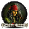 Pirates-of-сaribbean