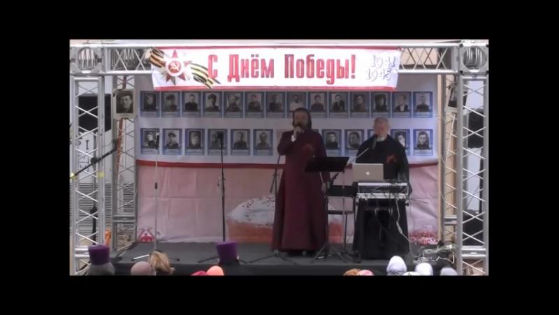Олег Кожевников От героев былых времен сл.Е.Аграновича,муз.Р.Хозака