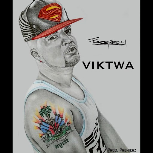 Freedom альбом Viktwa