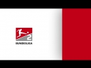 Чемпионат Германии 2017-18 / 2. Bundesliga / 09-й тур / Фортуна (Дюссельдорф) - Дуйсбург / 1 тайм