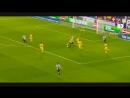Dybala топ 10 голов l Football Vine5