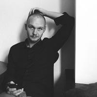 Дмитрий Зубулин