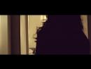 HIEN - No More 1080p