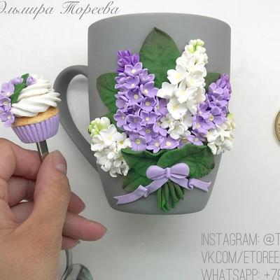 Елена Покалицына