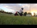 Official Le Minz 24 Hour Scooterthon 2011