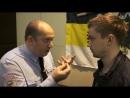Приколы Полицейский с рублевки Яковлев о спиннерах Сергей Бурунов