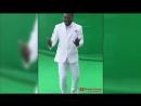 Chris_Gayle_teri_aakhya_ka_kajal__Chris_Gayle_dancing_on__Sapna_choudhary_song__.mp4