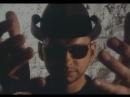 Video Mix Show (Part 2) with Marc Nicholson aka E-nertia