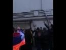 Армяне празднуют революцию (24.04.2018) (3)