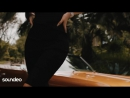 Delyno - Private Love (DJ Junior CNYTFK Dirty Vick Remix) [Video Edit]