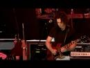 Dweezil Zappa, Steve Vai, Terry Bozzio – The Black Page # 2