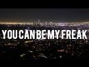ScHoolboy Q - Hell of a Night (Lyric Video)