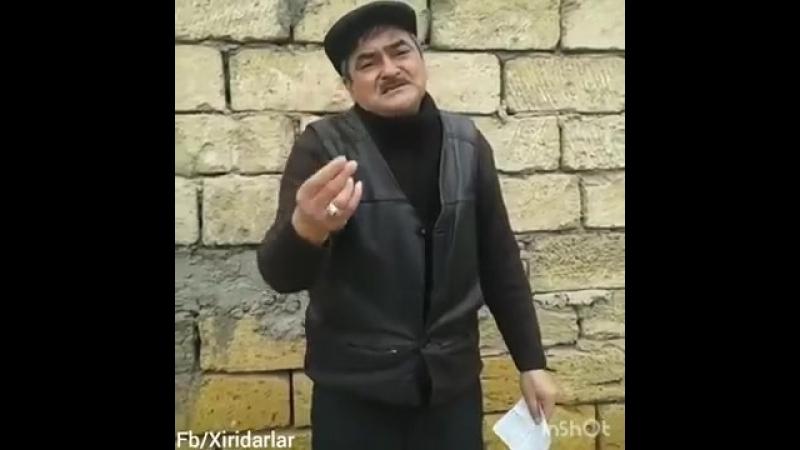 Sərt SATİRA MAHİR CÜRƏT