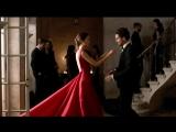 Реклама Carolina Herrera CH Men Prive Каролина Эррера Привэ - Джастис Джослин