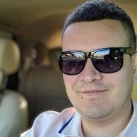 anisimow_andrew avatar