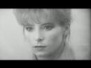 Mylene Farmer - Pardonne moi (remix)